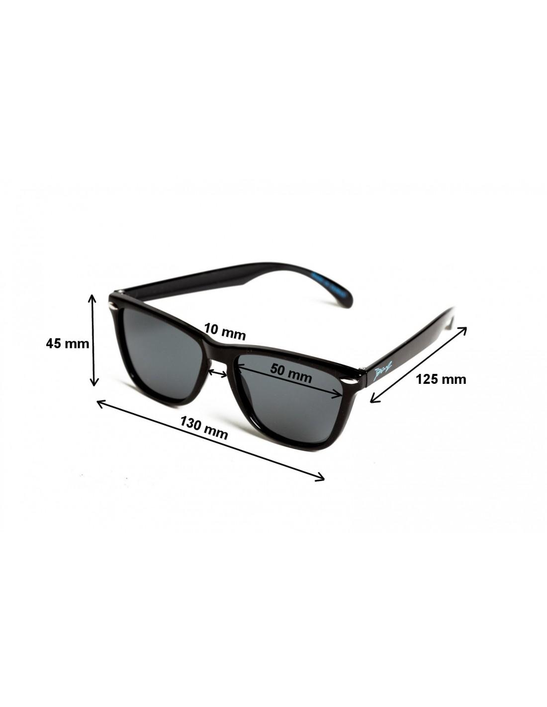 Okulary przeciwsłoneczne uv, Okulary przeciwsłoneczne next