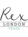 Rex London Trade