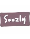 Soozly