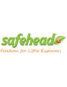 SafeHead