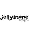 Jellystone Design