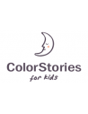 ColorStories for kids