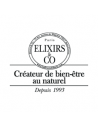 Elixirs and Co