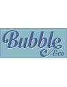 Bubble&CO