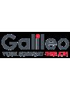 Galileo4Kids